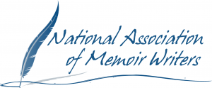 National Association of Memoir Writers