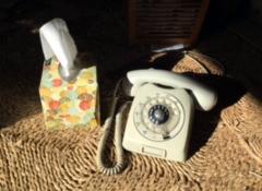 wind phone - writing to heal